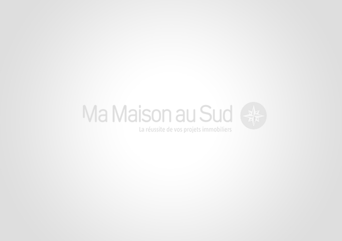 detail avis client ma maison au sud. Black Bedroom Furniture Sets. Home Design Ideas